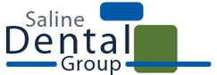 Saline Dental Group